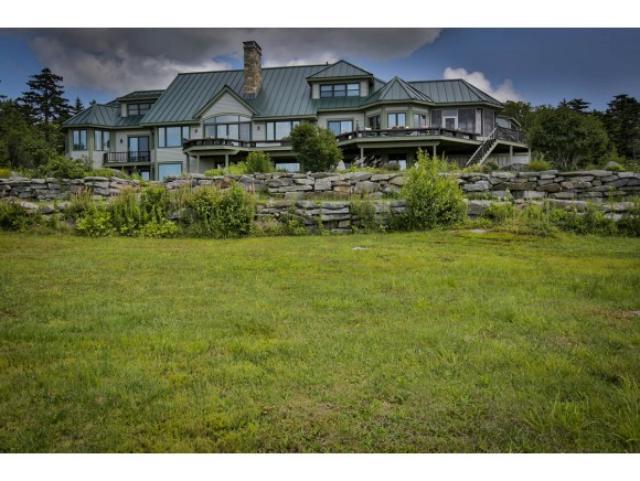 Real Estate for Sale, ListingId: 30264525, Newbury,NH03255