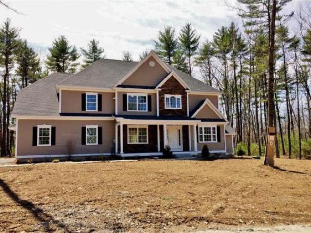Real Estate for Sale, ListingId: 30264528, Windham,NH03087