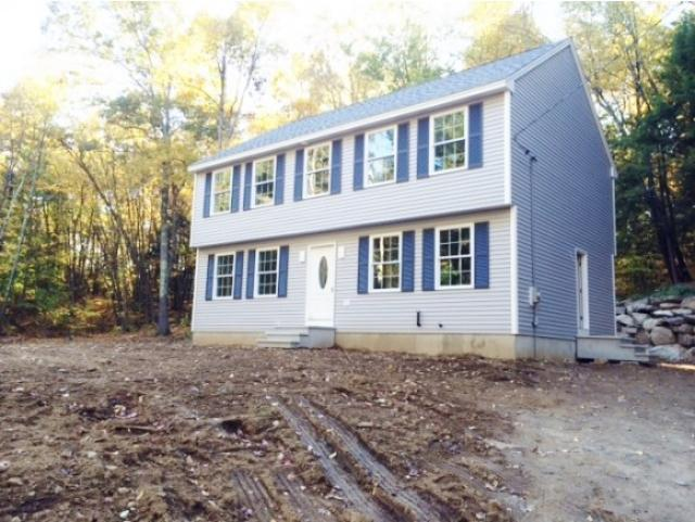Real Estate for Sale, ListingId: 30264529, Sandown,NH03873