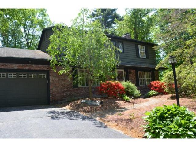 Real Estate for Sale, ListingId: 30265192, Nashua,NH03060