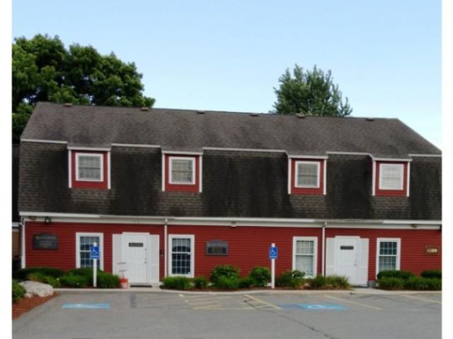 Real Estate for Sale, ListingId: 30265194, Bedford,NH03110
