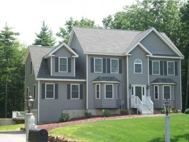 Real Estate for Sale, ListingId: 30264554, Fremont,NH03044
