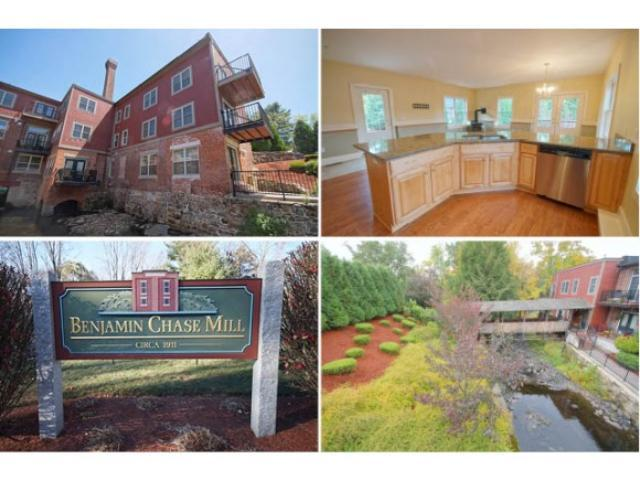 7 Chester Rd # 211, Derry, NH 03038