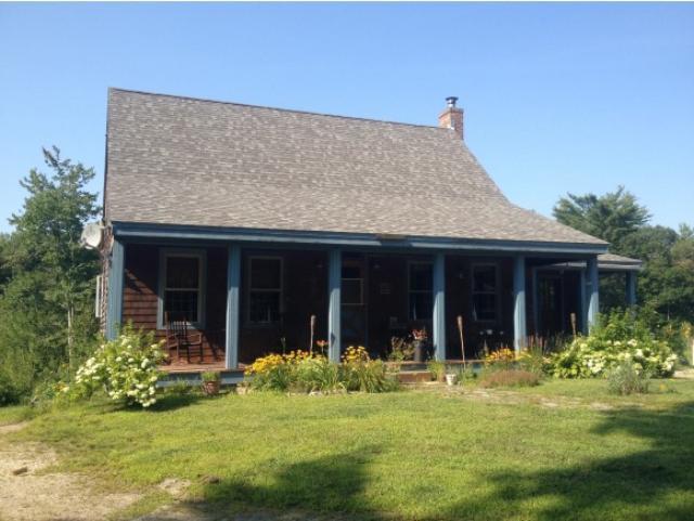 Real Estate for Sale, ListingId: 30265280, Webster,NH03303