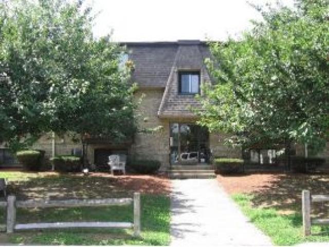 Real Estate for Sale, ListingId: 30264531, Salem,NH03079
