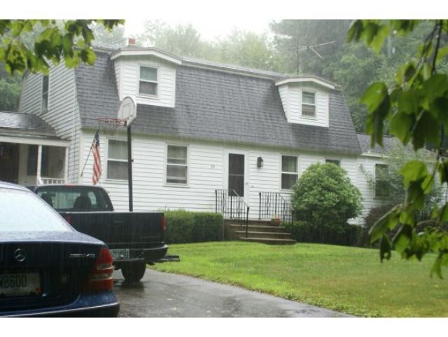Real Estate for Sale, ListingId: 30264536, Fremont,NH03044