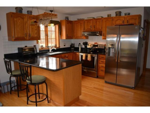 Real Estate for Sale, ListingId: 30264537, Kingston,NH03848