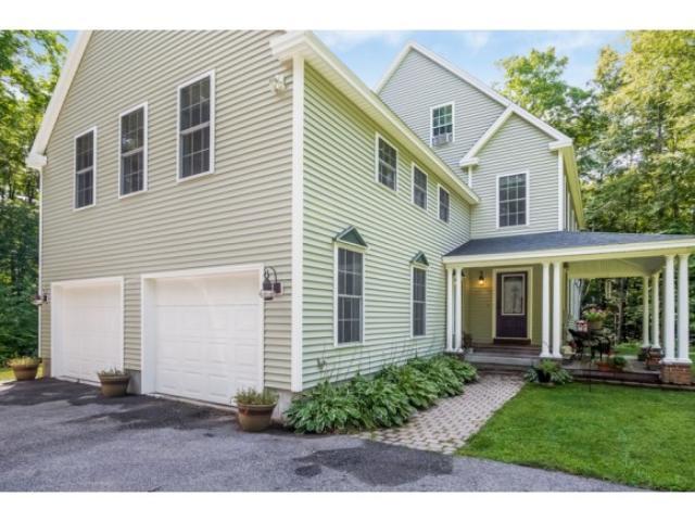 Real Estate for Sale, ListingId: 30265285, Brentwood,NH03833