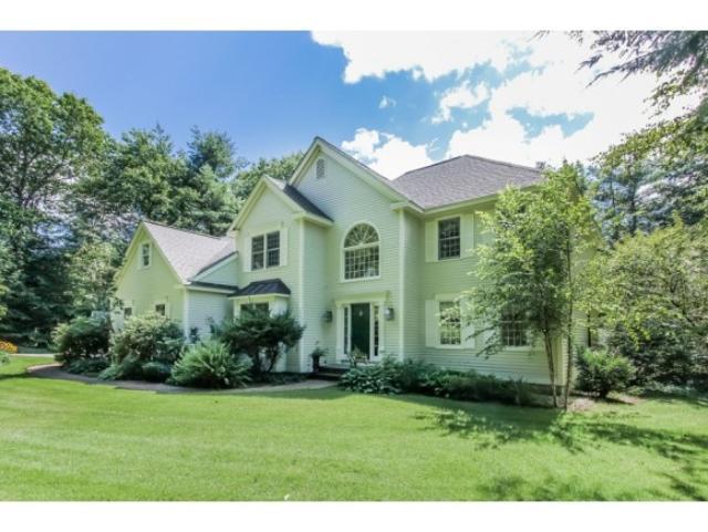 Real Estate for Sale, ListingId: 30265629, Bedford,NH03110