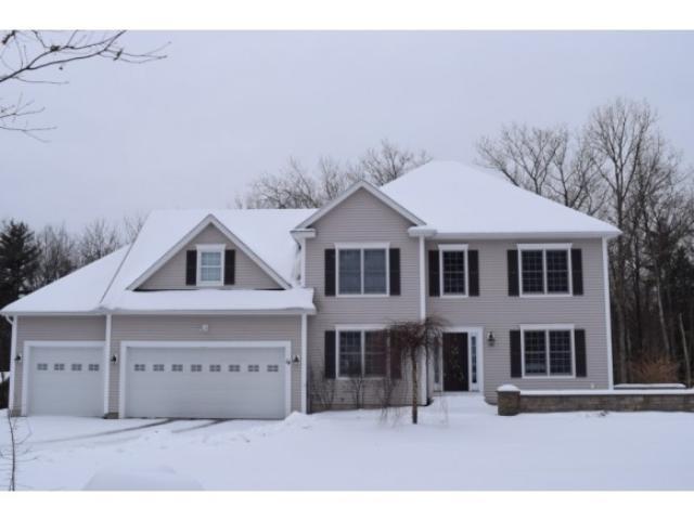 Real Estate for Sale, ListingId: 30265282, Concord,NH03301