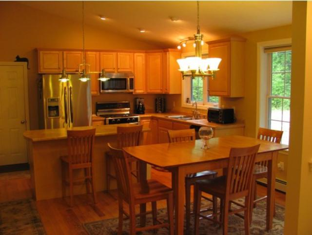 Real Estate for Sale, ListingId: 30264542, Kingston,NH03848