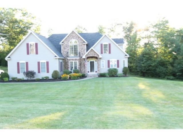 Real Estate for Sale, ListingId: 30264541, Sandown,NH03873