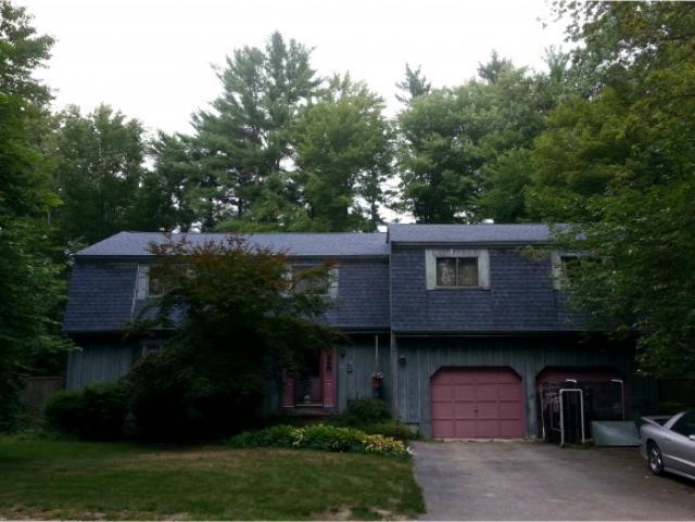 Real Estate for Sale, ListingId: 30264548, Plaistow,NH03865