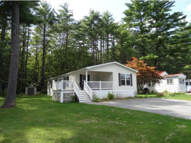 Real Estate for Sale, ListingId: 33565925, Concord,NH03303