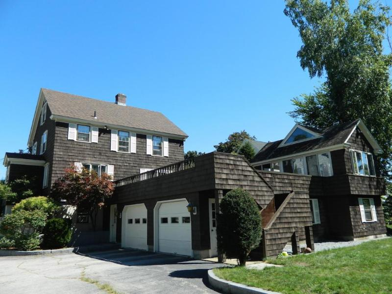 22 S Fruit St, Concord, NH 03301