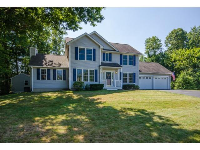 Real Estate for Sale, ListingId: 30295235, Nashua,NH03063
