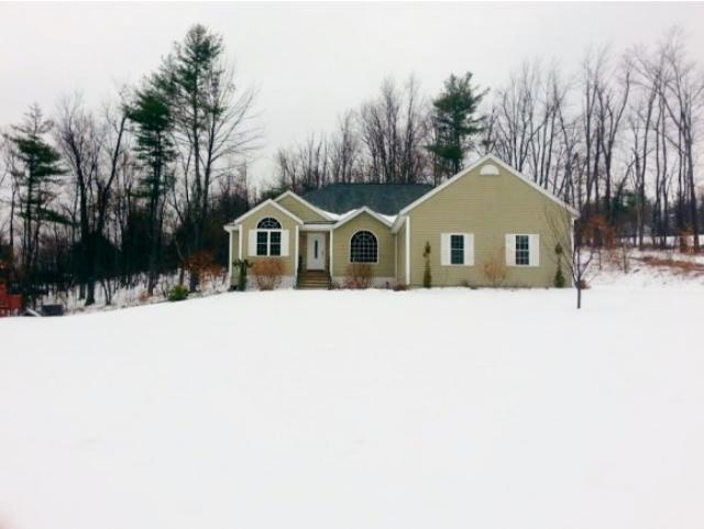 Real Estate for Sale, ListingId: 30264592, Greenville,NH03048