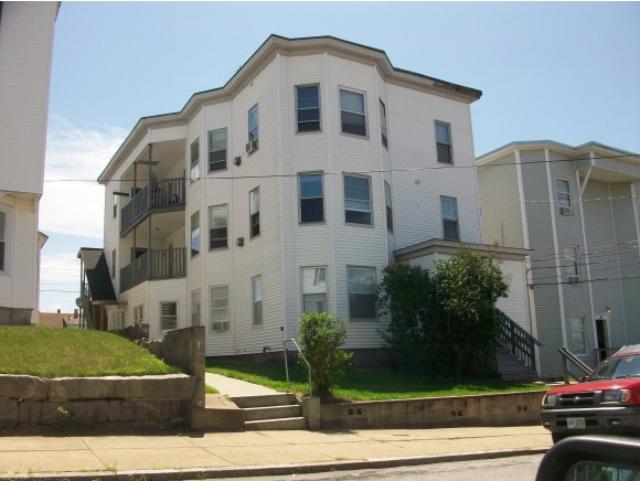 Real Estate for Sale, ListingId: 30264597, Manchester,NH03103