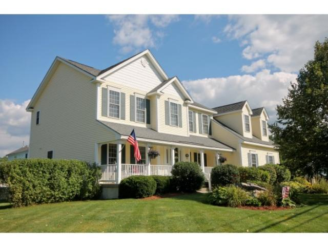 Real Estate for Sale, ListingId: 30264596, Manchester,NH03109