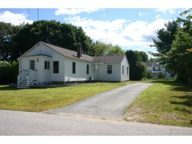 11 McDuffee Street, one of homes for sale in Rochester