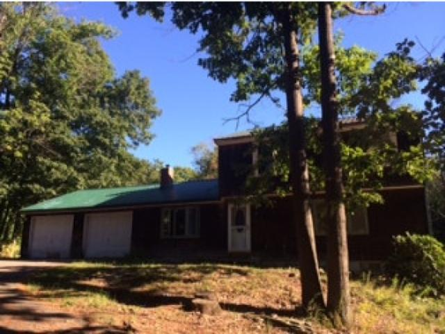 749 White Oaks Rd, Laconia, NH 03246