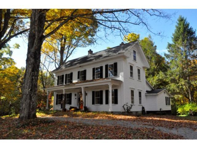 Real Estate for Sale, ListingId: 30265345, Hillsborough, NH  03244