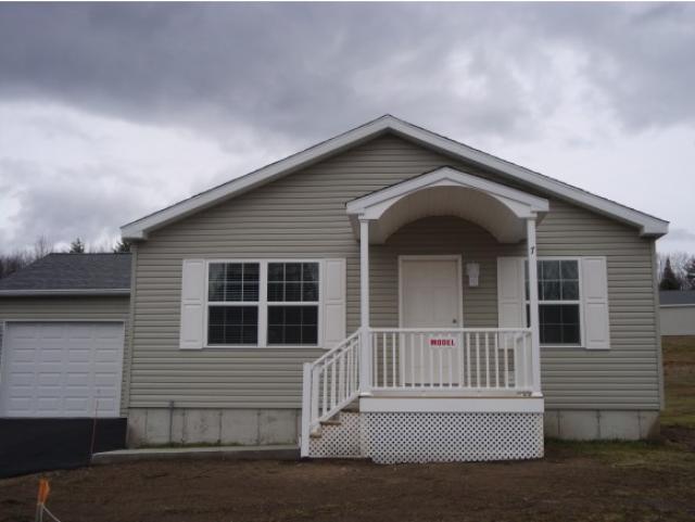 Real Estate for Sale, ListingId: 30265310, Franklin,NH03235