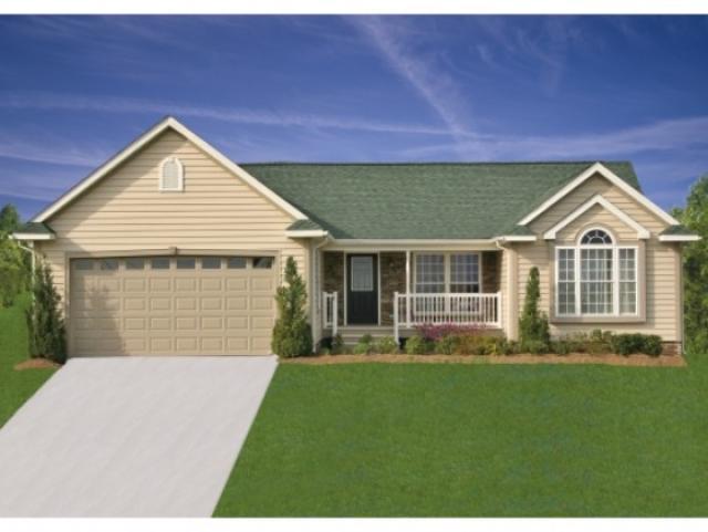 Real Estate for Sale, ListingId: 30265311, Franklin,NH03235