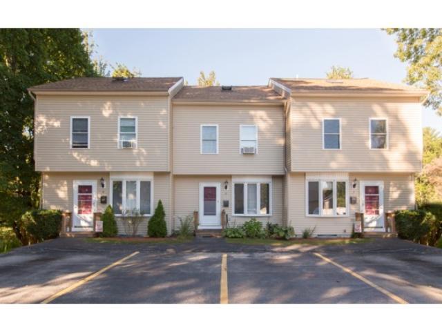 Real Estate for Sale, ListingId: 30266907, Nashua,NH03060