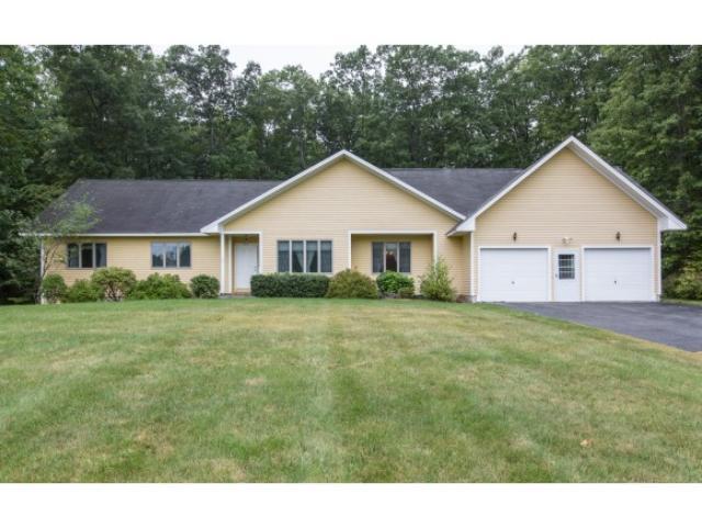Real Estate for Sale, ListingId: 30264965, Plaistow,NH03865