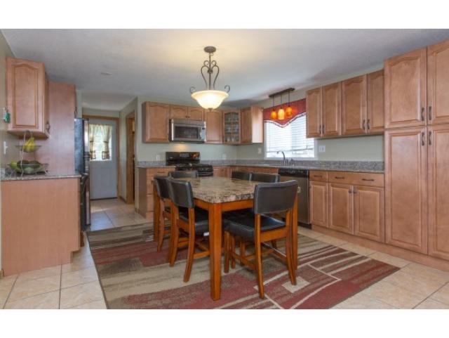 Real Estate for Sale, ListingId: 30264624, Nashua,NH03060