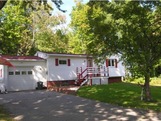 Real Estate for Sale, ListingId: 30265374, Brentwood,NH03833