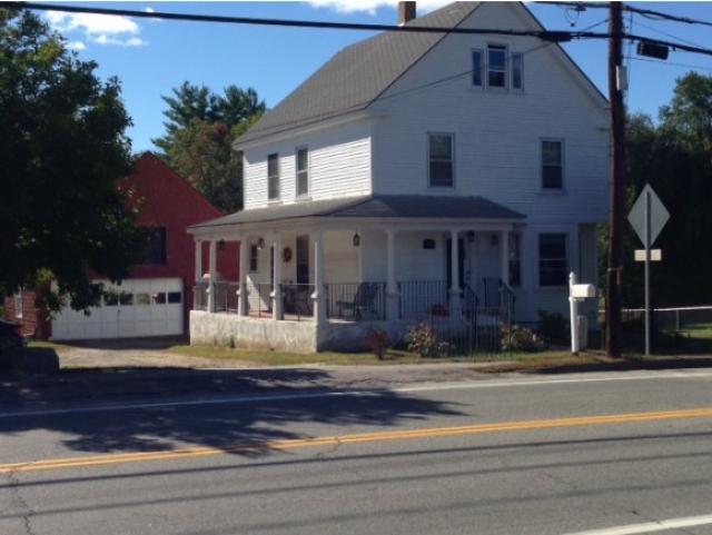 Real Estate for Sale, ListingId: 30265003, Plaistow,NH03865