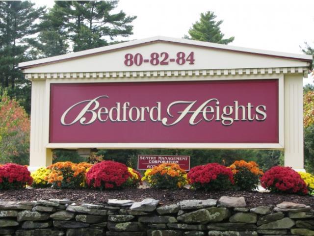 Real Estate for Sale, ListingId: 30264826, Bedford,NH03110
