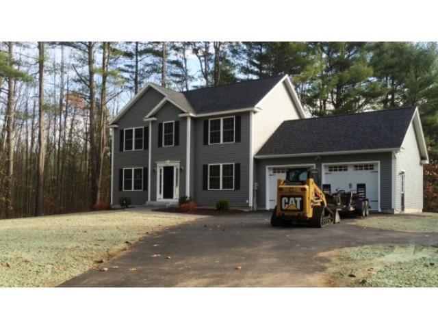 Real Estate for Sale, ListingId: 30265390, Concord,NH03301