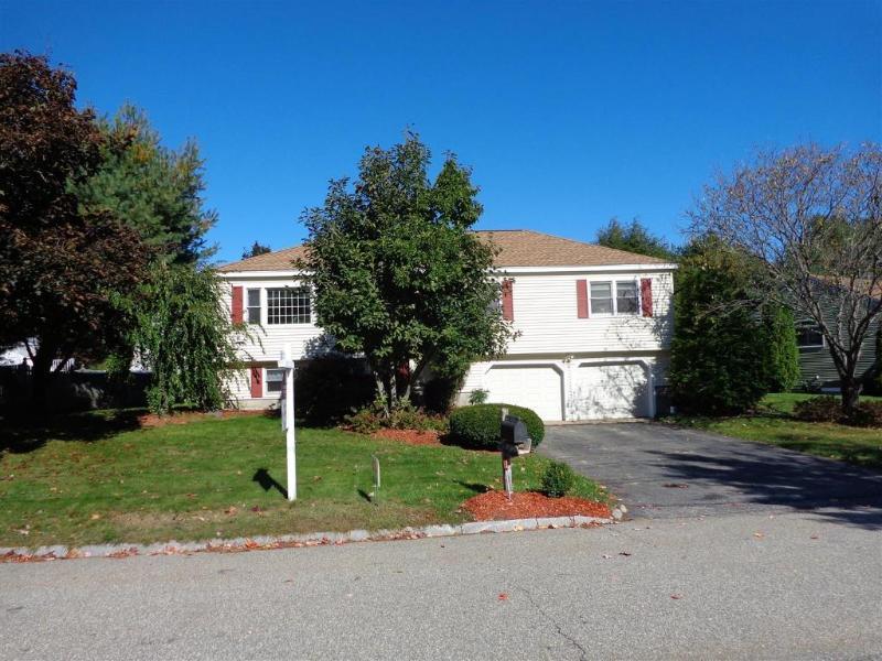Real Estate for Sale, ListingId: 30264950, Nashua,NH03063