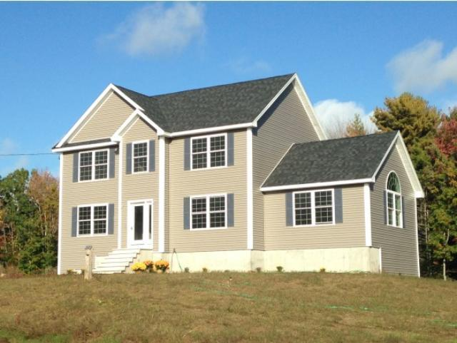 Real Estate for Sale, ListingId: 30265431, Weare,NH03281