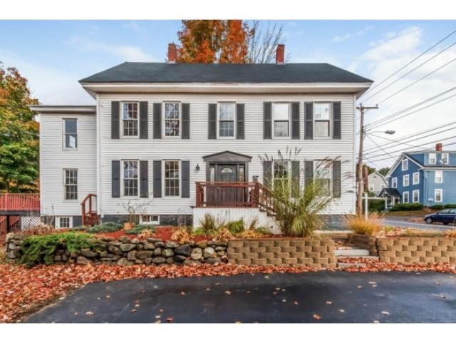 Real Estate for Sale, ListingId: 30265432, Concord,NH03301