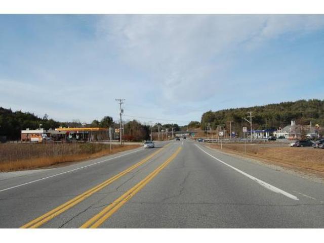 Real Estate for Sale, ListingId: 30264978, Warner,NH03278