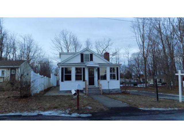 Real Estate for Sale, ListingId: 30264664, Salem,NH03079