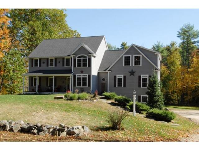 Real Estate for Sale, ListingId: 30265397, Eliot, ME  03903