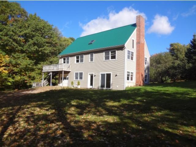 Real Estate for Sale, ListingId: 30281367, Gilford,NH03249