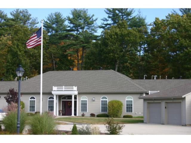 Real Estate for Sale, ListingId: 30302996, Kingston,NH03848