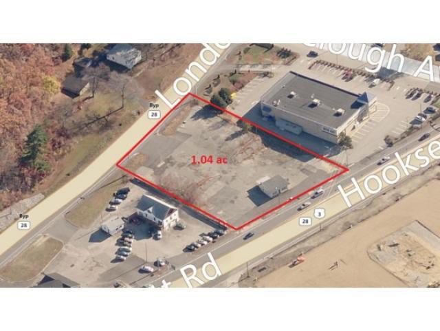 Real Estate for Sale, ListingId: 30325613, Hooksett,NH03106