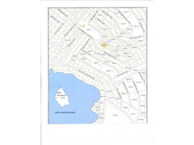 Real Estate for Sale, ListingId: 30311514, Moultonborough,NH03254