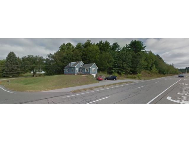 Real Estate for Sale, ListingId: 30325614, Concord,NH03301