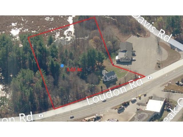 Real Estate for Sale, ListingId: 30325615, Concord,NH03301