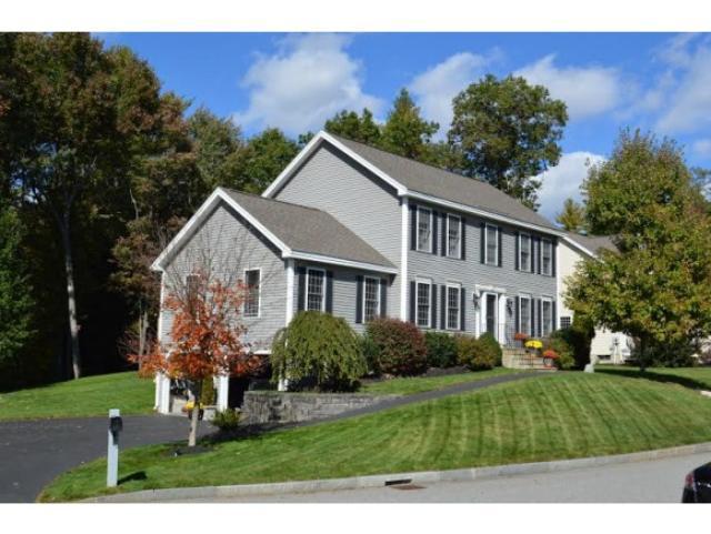 Real Estate for Sale, ListingId: 30364967, Manchester,NH03102