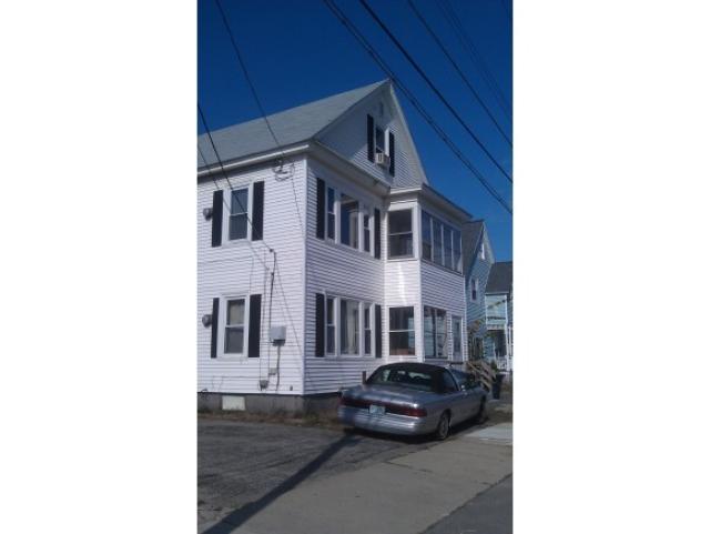 Real Estate for Sale, ListingId: 30371484, Nashua,NH03060