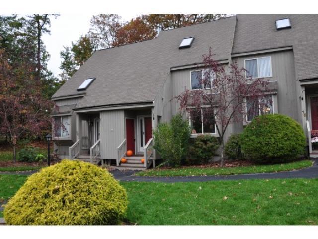 Real Estate for Sale, ListingId: 30386087, Bedford,NH03110